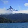 Volcán Puntiagudo