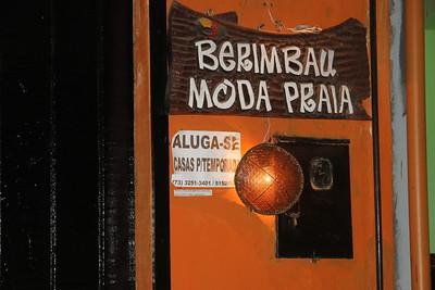 Marau, Brazil