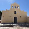 Iglesia San Jose in Cachi