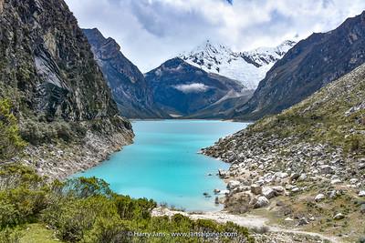Peru 2018 (North)