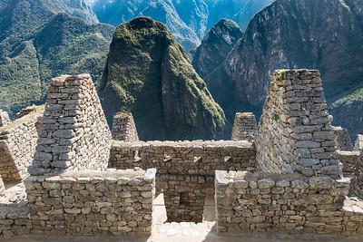 Maccu Picchu