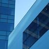 Rio Convention Centre