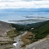Martial Glacier, Ushuaia, Argentina
