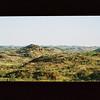 Mitchell Plateau WA