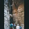 A forgotten gorge in the Bungle Bungles