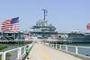 Charleston, SC, June 8-14, 2006 016