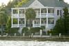 Charleston, SC, June 8-14, 2006 184