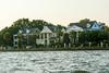 Charleston, SC, June 8-14, 2006 185