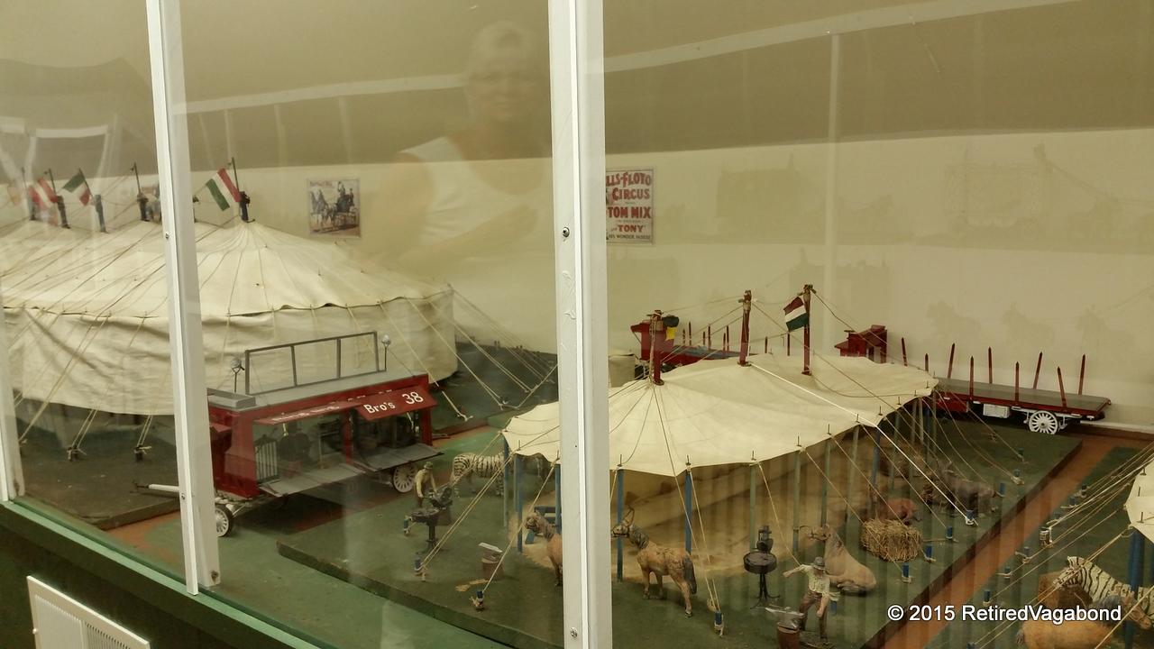 20150628 AikenMuseum (9)