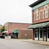 Summerville, SC  3-27-11