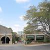 Welcome Center - Brookgreen Gardens, Murrells Inlet, SC  3-25-11
