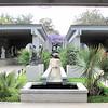 Another Outdoor Pavilion of Sculpture - Brookgreen Gardens, Murrells Inlet, SC  3-25-11