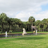 Immense Open Spaces Also - Brookgreen Gardens, Murrells Inlet, SC  3-25-11