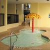 What Outdoor Water Fun For Children - Compass Cove Resort - Myrtle Beach, SC  3-25-11