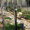 Greenville,SC - Reedy River Falls Park_2