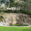 Greenville,SC - Greenville,SC - Rock Quarry Gardens - Pond Area