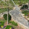 Greenville,SC - Reedy River Falls Park