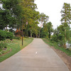 Beautiful Greenway - Hampton's Ferry Riverwalk, North Augusta, SC