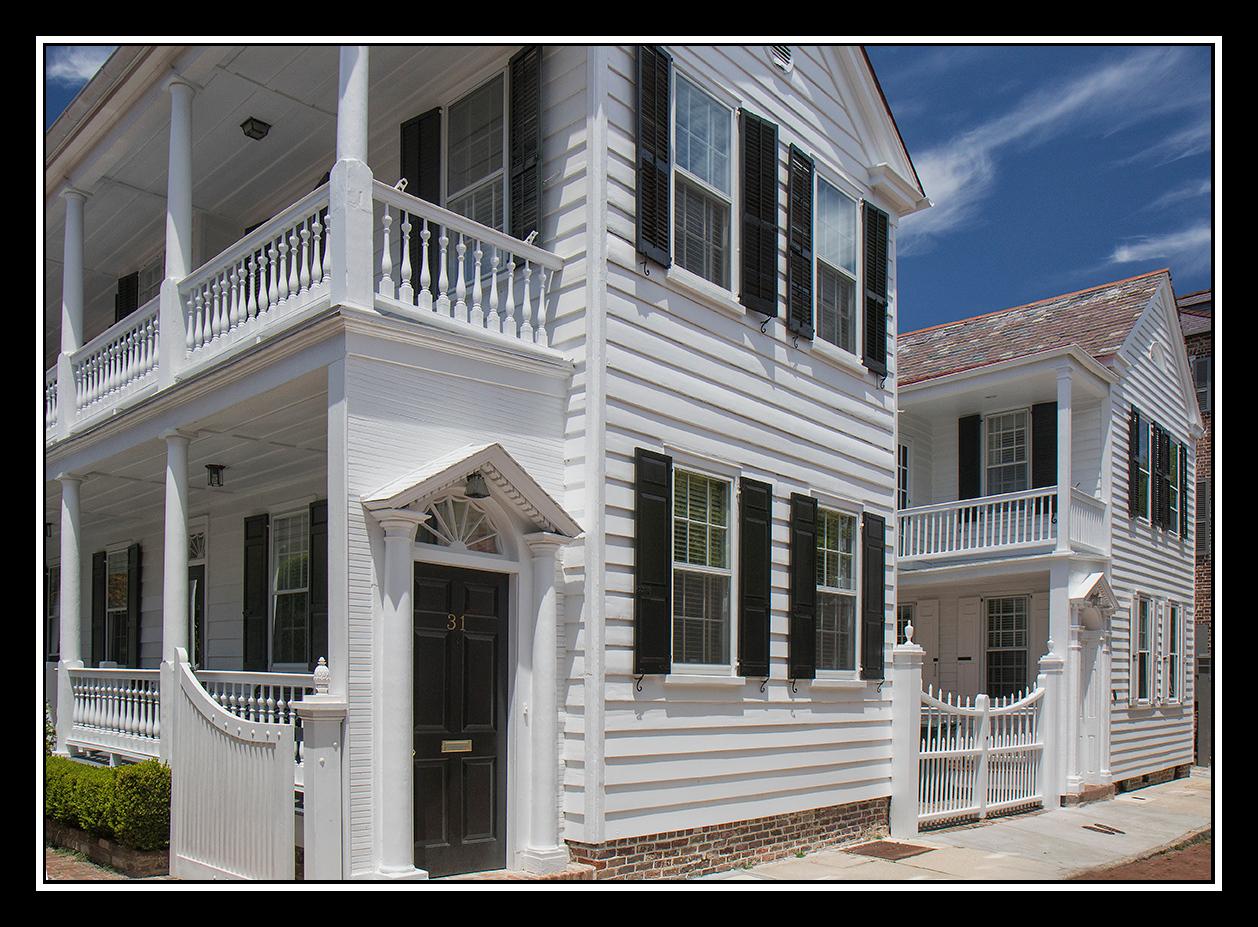 IMAGE: https://photos.smugmug.com/Travel/South-Carolins/i-mLdhZ6k/0/464aecc6/O/Charleston%20Single.jpg