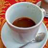 Thoi Gian Coffee House