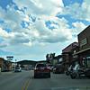 "<a href=""http://www.tripadvisor.com/Tourism-g54645-Hill_City_South_Dakota-Vacations.html"">http://www.tripadvisor.com/Tourism-g54645-Hill_City_South_Dakota-Vacations.html</a><br /> <br /> <br /> <br /> Ben West Gallery<br /> <br />  Black Hills National Forest, 277 Main St, Hill City, SD 57745   <br /> <br />  <br />  warriorswork.com   <br /> <br />  <br />  (605) 574-4954<br /> <br /> <a href=""https://goo.gl/maps/o15jxnyqCQn"">https://goo.gl/maps/o15jxnyqCQn</a>"
