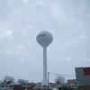 """<a href=""""http://www.city-data.com/city/McLaughlin-South-Dakota.html"""">http://www.city-data.com/city/McLaughlin-South-Dakota.html</a>"""
