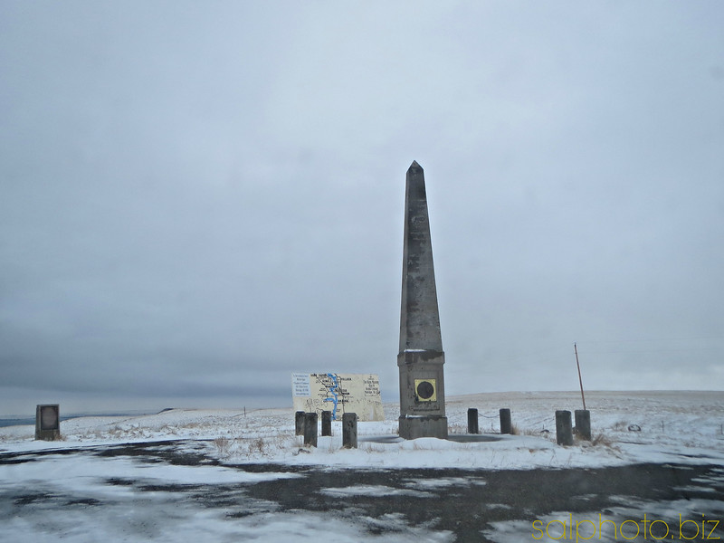 "<a href=""https://roadtripusa.com/the-road-to-nowhere/south-dakota/sitting-bull-memorial/"">https://roadtripusa.com/the-road-to-nowhere/south-dakota/sitting-bull-memorial/</a><br /> <br /> <a href=""http://heritagerenewal.org/stone/sittingbull.htm"">http://heritagerenewal.org/stone/sittingbull.htm</a>"