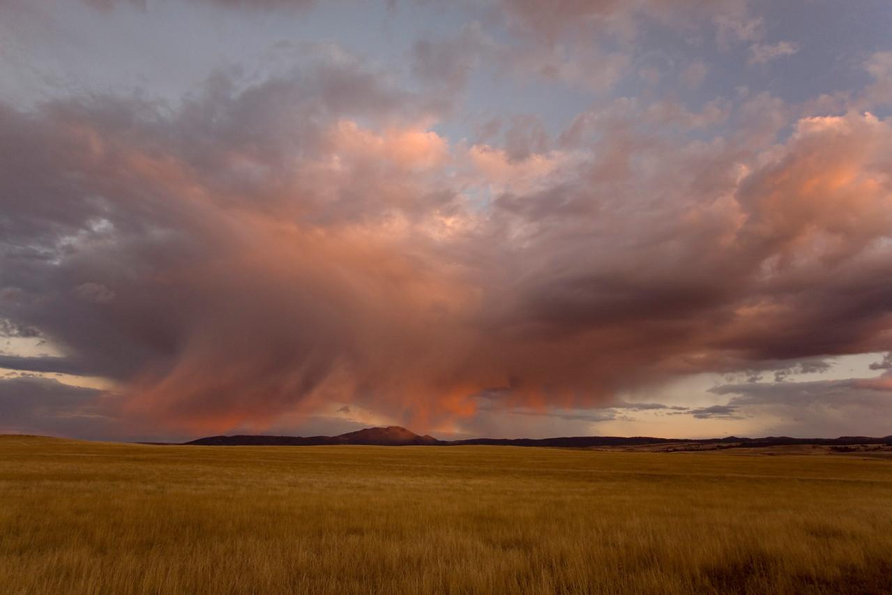 Black Hills storm2