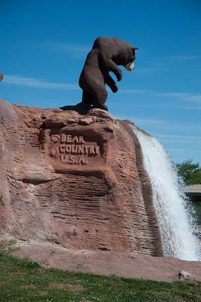 20160821 Bear Country USA-2