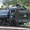 20160820_Hill City Steam Train_03
