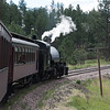 20160820_Hill City Steam Train_05
