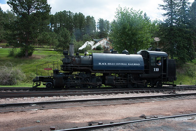 20160820_Hill City Steam Train_02