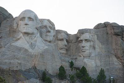20160820_Mt Rushmore_025