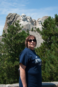 20160818_Mt Rushmore_014
