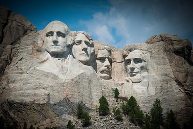 20160818_Mt Rushmore_002