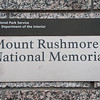 20160818_Mt Rushmore_001