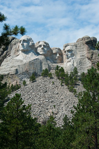 20160818_Mt Rushmore_015