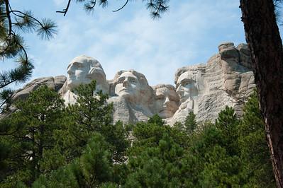 20160818_Mt Rushmore_018