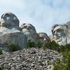 20160818_Mt Rushmore_020