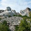 20160818_Mt Rushmore_019