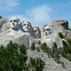 20160818_Mt Rushmore_013