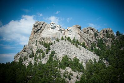 20160818_Mt Rushmore_010