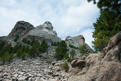 20160818_Mt Rushmore_021