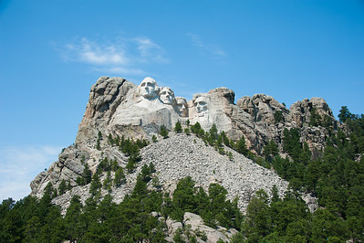 20160818_Mt Rushmore_012