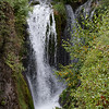 20160819_Roughlock Falls_01