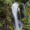 20160819_Roughlock Falls_02