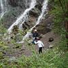 20160819 Bridal Veil Falls - 4