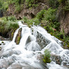 20160819_Roughlock Falls_10