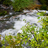 20160819_Roughlock Falls_14