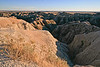 Badlands NP 004